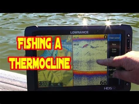 rc boat fishing for catfish testing my new catfishing boat on lake barkley doovi