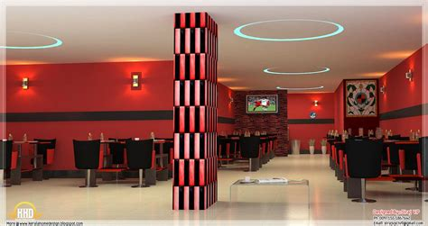 restaurant interior design software home design surprising 3d restaurant interior design 3d