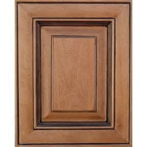 oak cabinets cabinets and image search on