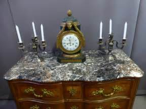 Commode Style Louis Xiv by Commode En Marqueterie Style Louis Xiv Philippe Cote