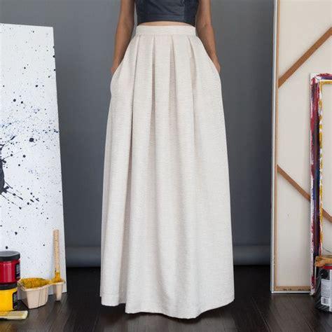 skirt vivianchan wish list models