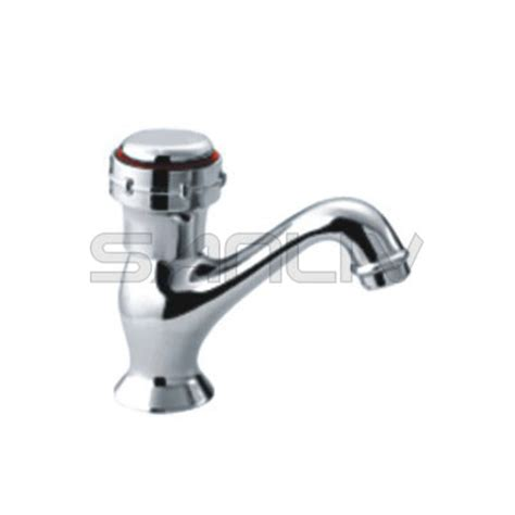 No Cold Water In Shower Single Handle Faucet by Single Cold Water Basin Tap Faucet V17 Single Tap Faucet