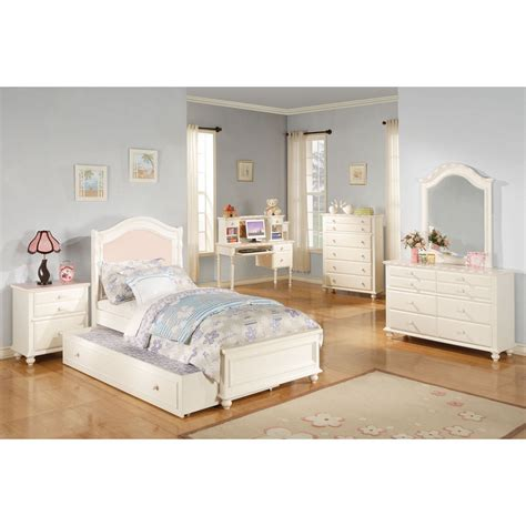 White Headboard And Footboard by Size Bed Frame Rail With Headboard Footboard