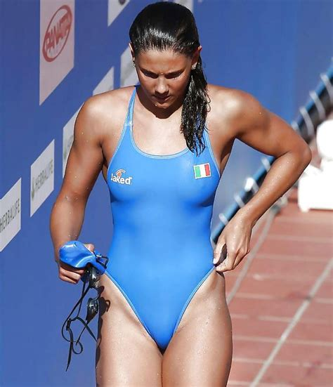 candid female swimmer 21 best images about camel on pinterest sexy slingshot
