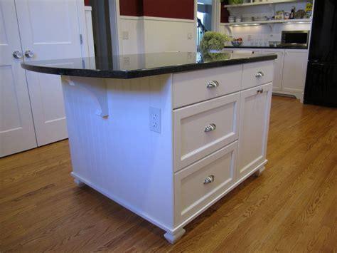 conforama table de cuisine cuisine table bar cuisine conforama avec violet couleur
