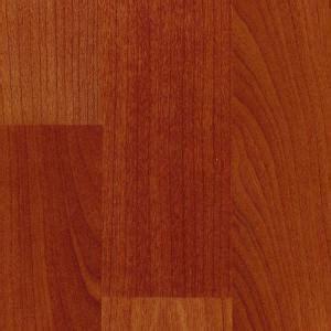 Mohawk Fairview American Cherry Laminate Flooring   5 in