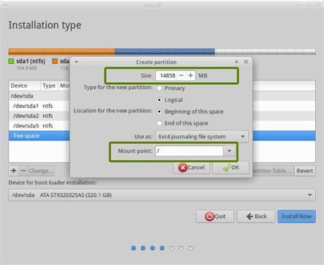 Windows Resume Loader by Windows Resume Loader Stuck Resume Ideas