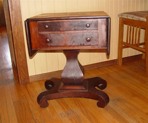 cabinet corner bemidji minnesota back n antiques antiques and americana northern