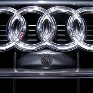 Sede Audi Germania by Dieselgate Perquisizioni Nella Sede Audi Intesa Germania