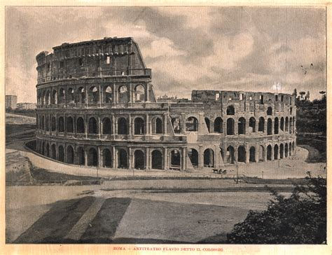 librerie antiche roma immagini arte grafica ste cartoline