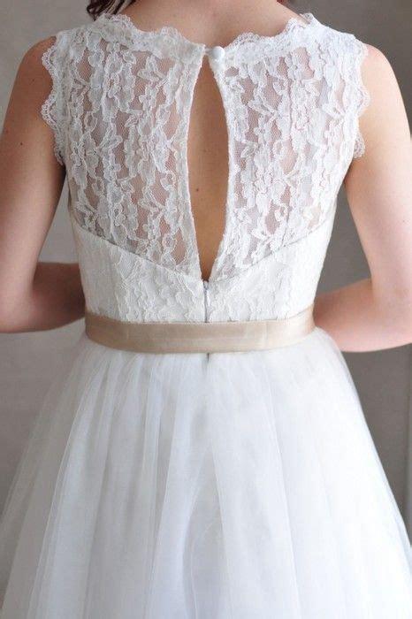 Hochzeitsschuhe Chagner by 21 Besten Wedding Ideas Bilder Auf Die