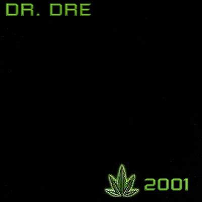 Dr Dre Detox Album Zip by Dr Dre 2001 Flac Rapidshare Broadhelper