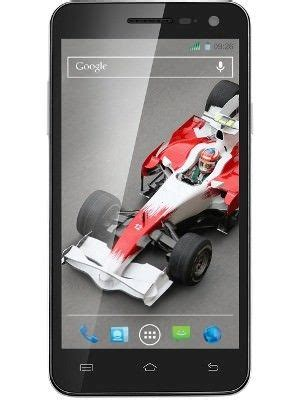 xolo q1011 price in india, full specs (16th july 2018