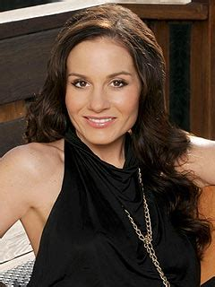 Meet Kara Elizabeth Dioguardi Americal Idols 4th Judge by Idol S Kara Dioguardi Struggled With Disorder
