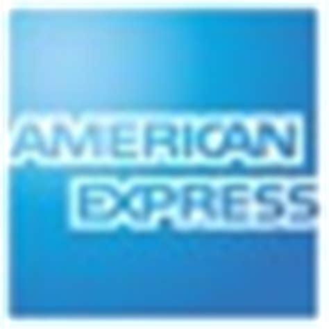 American Express Mba Internship by Leonard N School Of Business