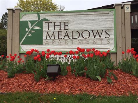 meadows apartments rentals madison wi apartmentscom