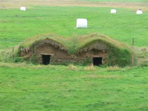 sod house photos pictures of sod houses