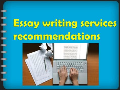 Essay Writing Service Recommendation by I Been Trying To Setup The Gmail Account For My Outlook 2007 Hay Help Me Am Haveing Tought