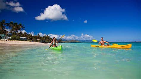 top world pic hawaii beach world s 50 best beaches include three in hawaii la times