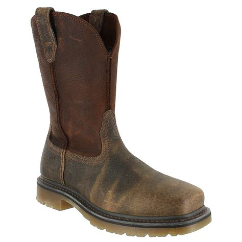boot barn mens boots boot barn mens work boots 28 images boot barn mens