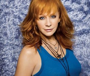 reba mcentire 2014 it has begun reba mcentire signs with nash icon saving