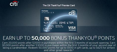 New Citi ThankYou Transfer Partners   Air France / KLM Added As Transfer Partners   Points Miles