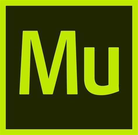 Adobe Muse Wikipedia Adobe Muse Cc Templates
