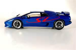 Autoart Lamborghini Diablo Diecast Lamborghini Diablo Sv Modelcar Autoart 1 18 In