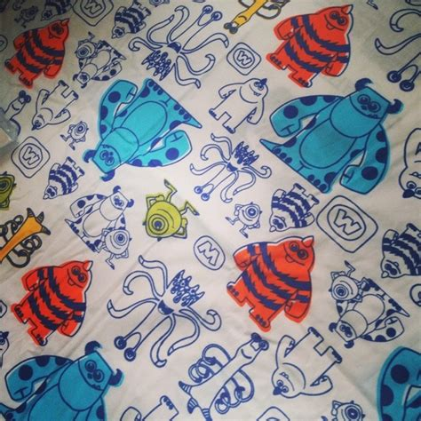 monster inc baby bedding disney baby monsters inc nursery bedding and theme