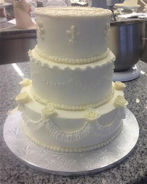 wedding cake orange county california koocakes wedding cakes orange county