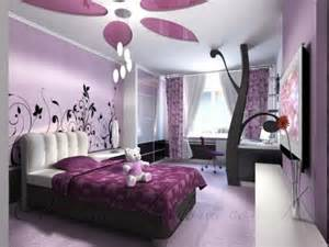 Cute Rooms For 11 Year Olds beautiful romantic chandeliers for girls room