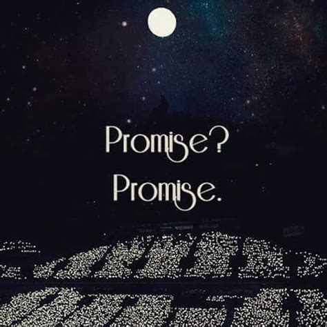 download mp3 promise exo k i don t care what will happen to exo in future i will