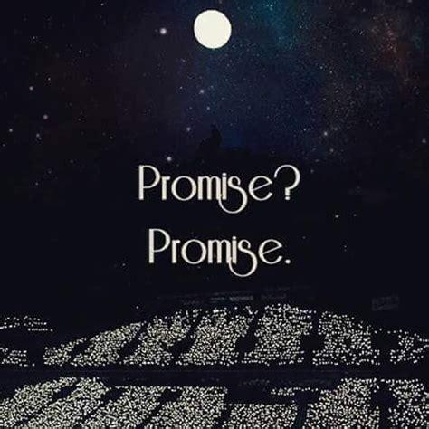 exo promise pinterest the world s catalog of ideas