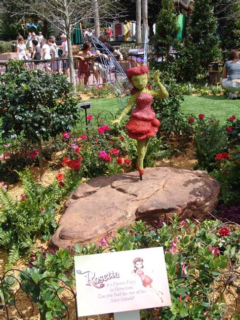 good garden festival #1: Flower-Garden-Festival-38.jpg