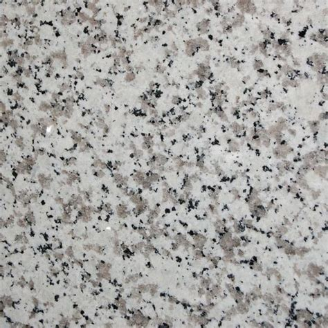 bianco taupe google search our countertops house ideas pinterest taupe islands and
