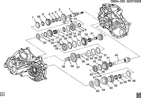 motor repair manual 1999 chevrolet cavalier transmission control chevy z24 engine schematics chevy get free image about wiring diagram