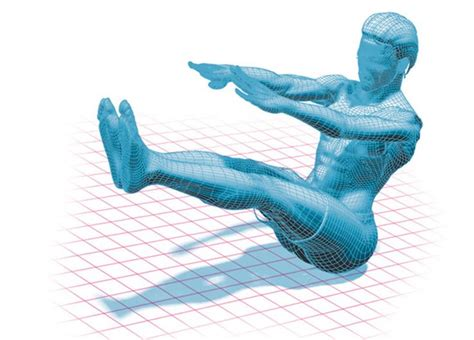 boat pose core workout 25 best ideas about bicycling on pinterest biking