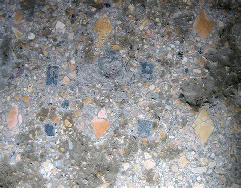 terrazzo veneziana granito wikip 233 dia
