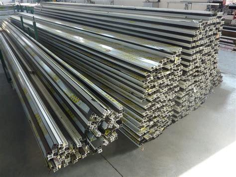 Add A Room Awning Aluminium Alloy Profile Raw Materials Beijing Doorwin