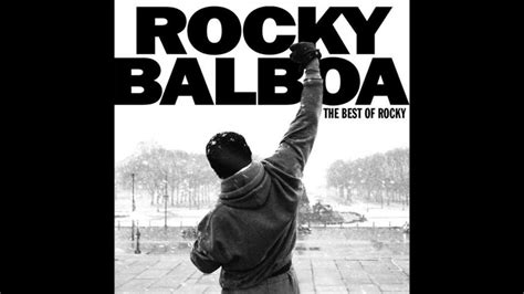 rocky theme music youtube gonna fly now theme song from rocky w lyrics youtube