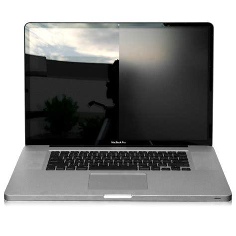Anty Glare All Type Handphone anti glare screen protector for macbook imac apple display