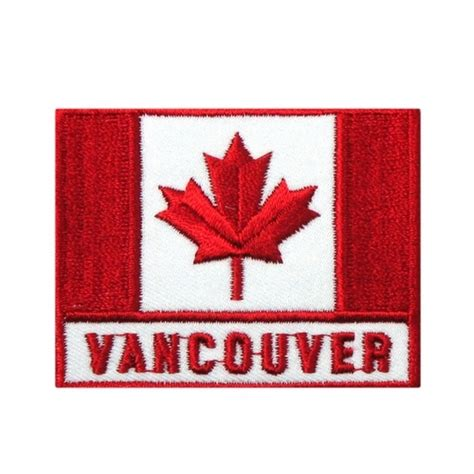 flags of the world vancouver bc patch gt vancouver caption british columbia reppa flags