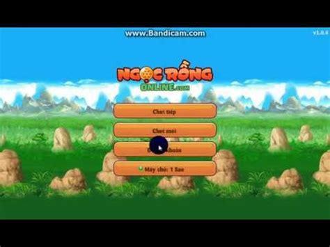 huong dan mod speed game java tren pc huong dan tai game ngoc rong online hướng dẫn tải ngọc rồ
