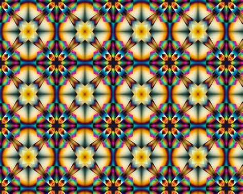 kaleidoscope pattern maker online kaleidoscope pattern background generator by jipito