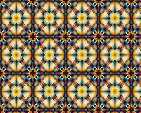 kaleidoscope pattern background generator by jipito kaleidoscope pattern background generator by jipito