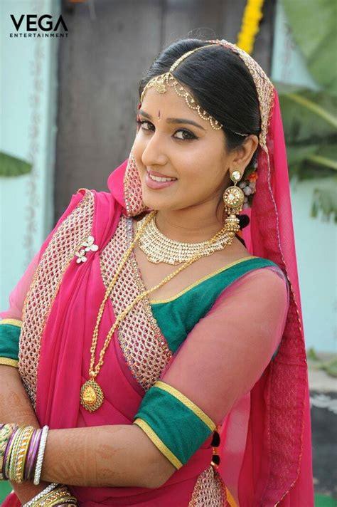 chakravakam serial heroine photos 1st name all on people named shashirekha songs books