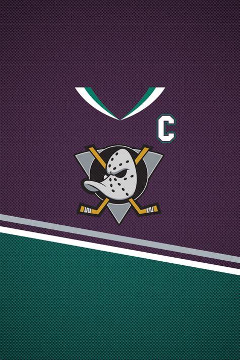 usa hockey iphone wallpaper wallpapersafari