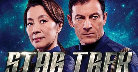 trek discovery drastic measures books the trek collective discovery drastic measures cover and