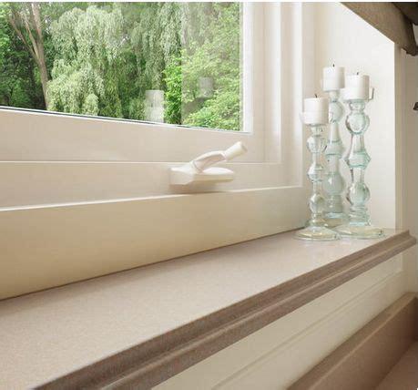 Fensterbänke Aus Marmor by Die Besten 17 Ideen Zu Innenfensterb 228 Nke Auf