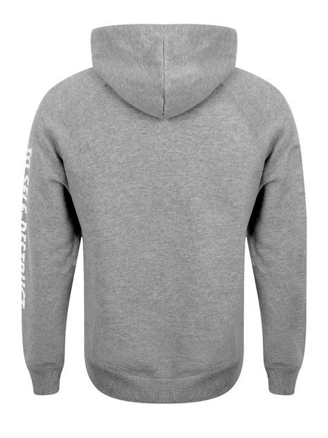 light grey hoodie mens metallica snake s light grey hoodie buy at